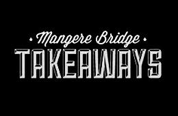 Mangere Bridge Takeaways