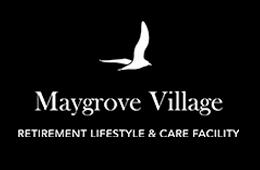 Maygrove