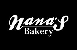 Nanas Bakery