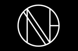 Neat Neo
