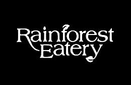 Rainforest Eatery