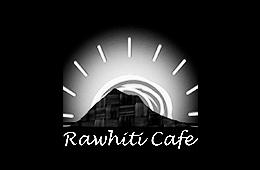 rawhiti