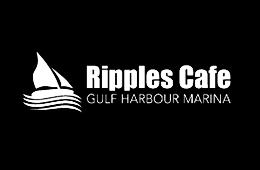 Ripples Cafe