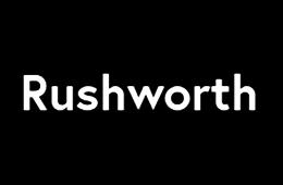 Rushworth