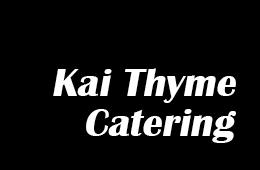 Kai Thyme