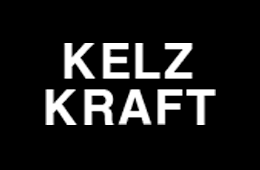 Kelz Craft