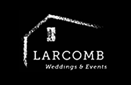 Larcomb Vineyard