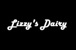 Lizzy's Dairy