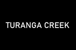 Turanga Creek