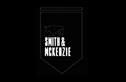 smith mckenzie