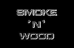 smoke n wood