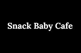 Snack Baby