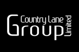 Country Lane Group
