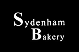 sydenham bakery