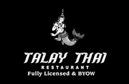 Thalay Thai