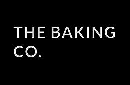 Baking Company