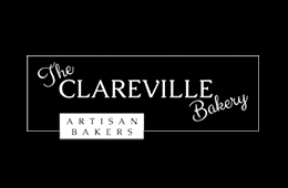 Clareville Bakery