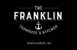 The Franklin Pub