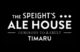 Speights Ale House Timaru