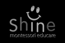 Shine Montessori