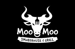 MooMoo Smokehouse