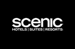 Scenic Hotels