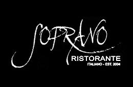 Soprano Restaurante