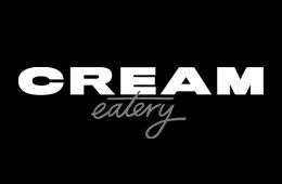 Creameatery
