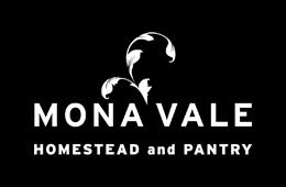 Monavale