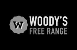 Woodys Farm