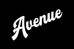 Avenue Pizza