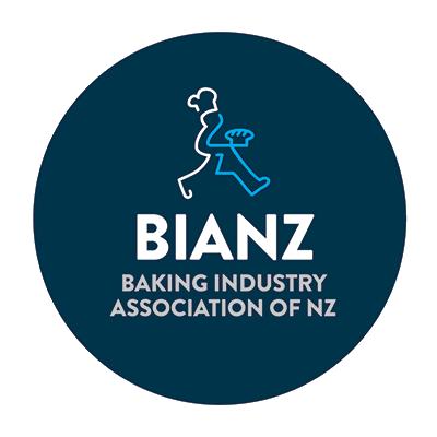 BIANZ Membership Offer | Safe Food Pro