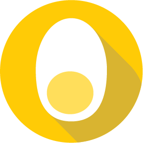 Eggs are often found in cakes, some meat products, mayonnaise, mousses, pasta, quiche, sauces and pastries or foods brushed or glazed with egg.
