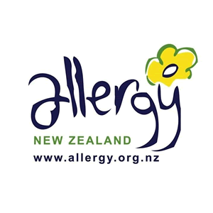 Allergy NZ