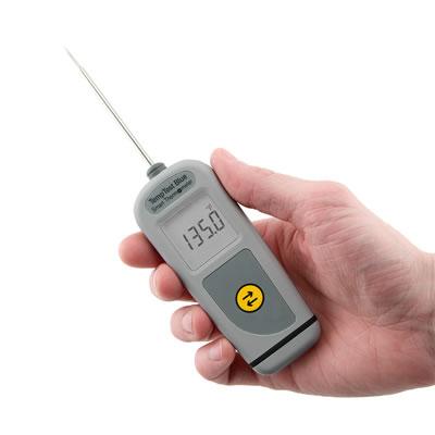 Monitor Pro MP-WH2 Wireless Hub