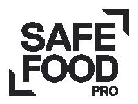 Safe Food Pro Logo