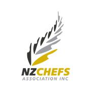 NZ Chefs Association