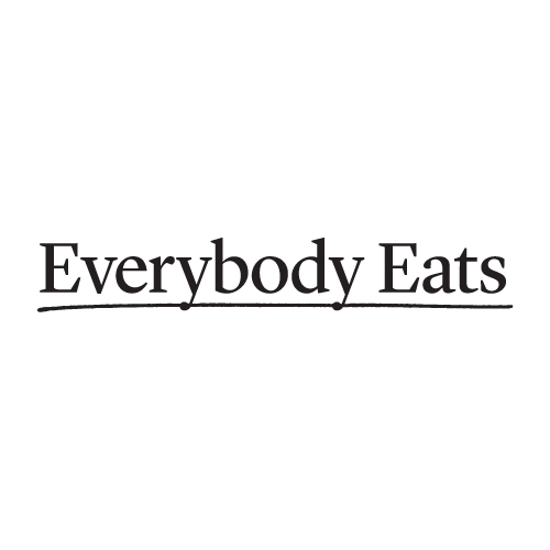 Every Body Eats