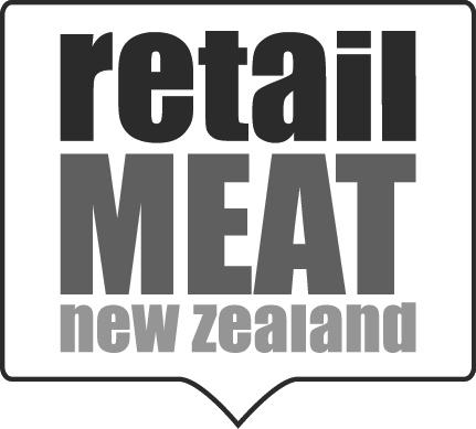 New Zealand Code