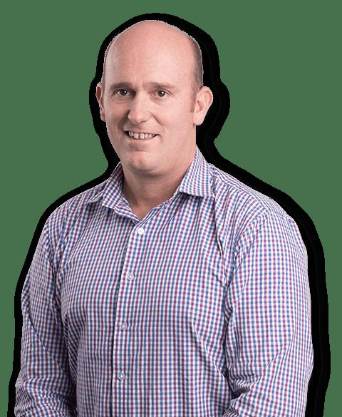 Shaun Newton, Director   Adviser