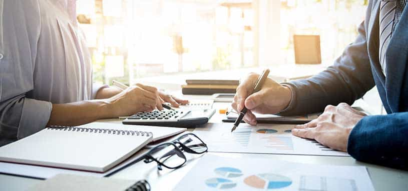 what can a certified accountant do