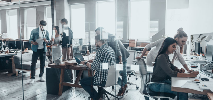 liston newton business restructuring advice