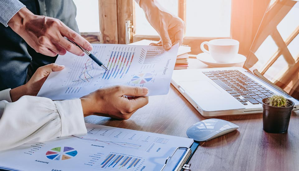 what should I invest in with my SMSF?