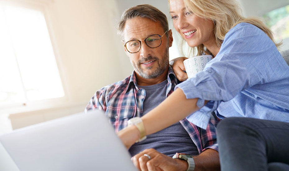 How much do i need in my SMSF to retire