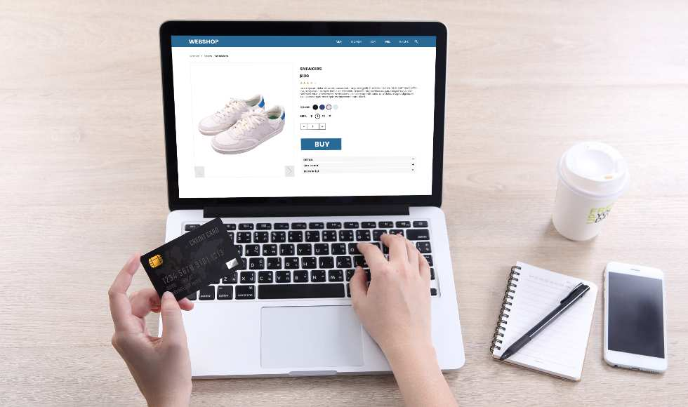 make the most out of an established e-commerce business