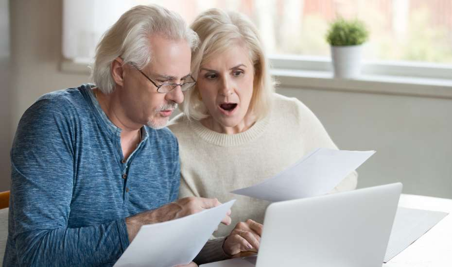 How is a family trust taxed in Australia