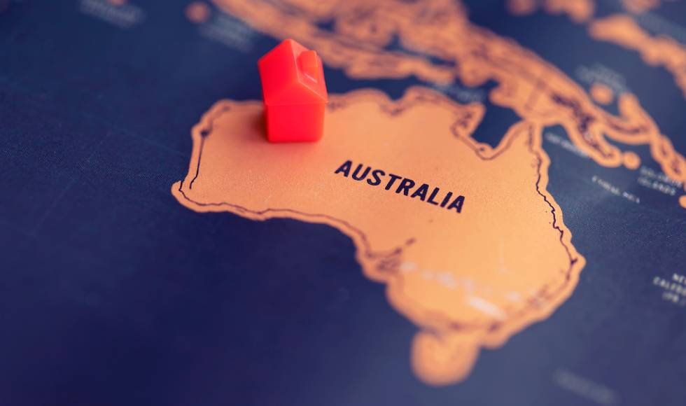 top investments for Australians in 2021