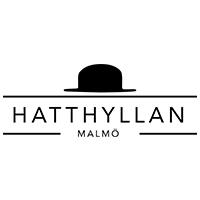 Hatthyllan