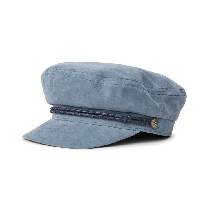 Brixton Ashland Cap Orion Blue