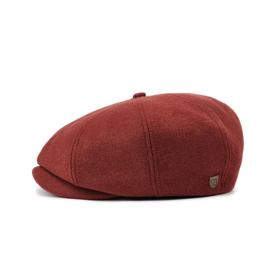 Brixton Brood Snap Cap Merlot
